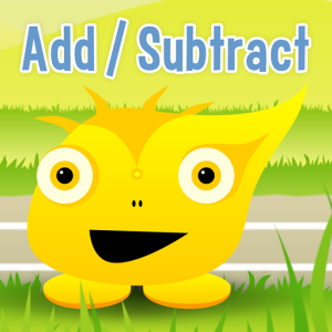 Sept App review squeebles add-subtract-512