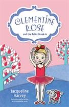 EL - Feb Book Review 1 CLEM